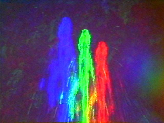 RGB Fontaine