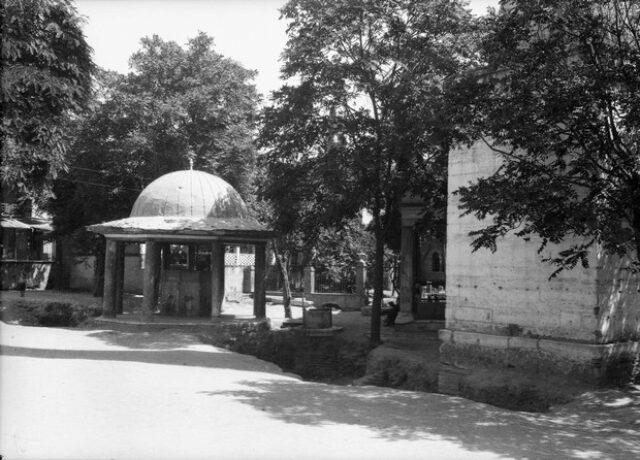 Grèce - Salonique - Thessalonique