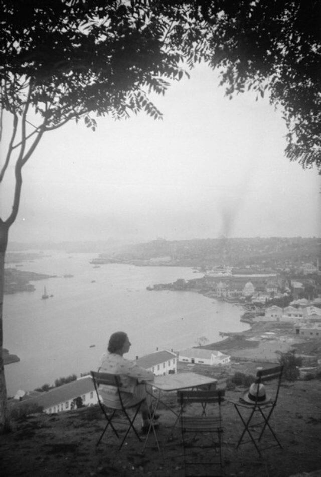 Turquie - Constantinople - Istanbul