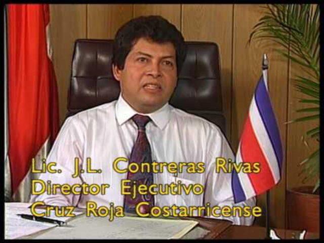 "The Resource Development Programme Presents Revenue Generation Costa Rica ""Creative Networking"" (10)"