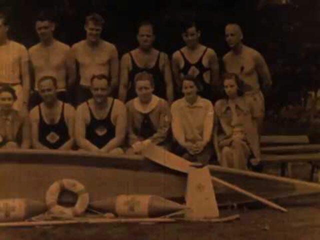 National Aquatic Schools