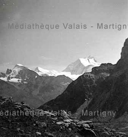 [Meidpass, Val d'Anniviers]