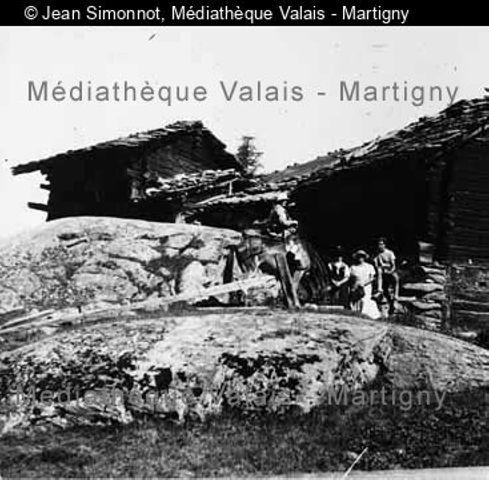[Mayen de Renoillin, Val d'Hérens]