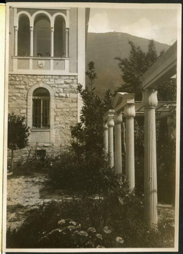 Sanctuarium Artis Elisarion
