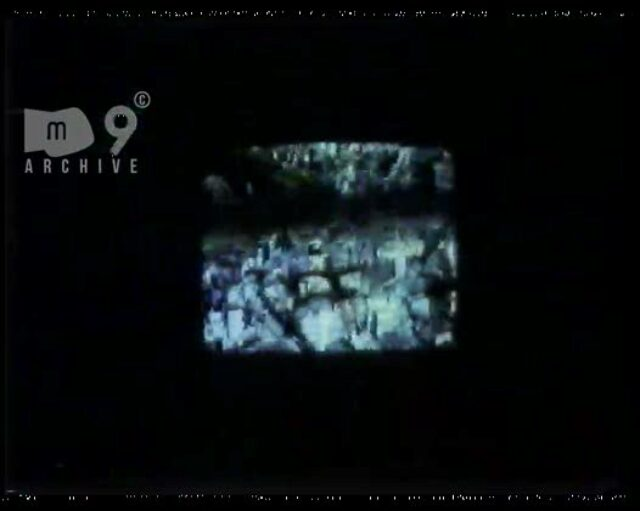 Emission du 20.11.1985