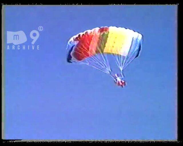 Emission du 23.01.1991