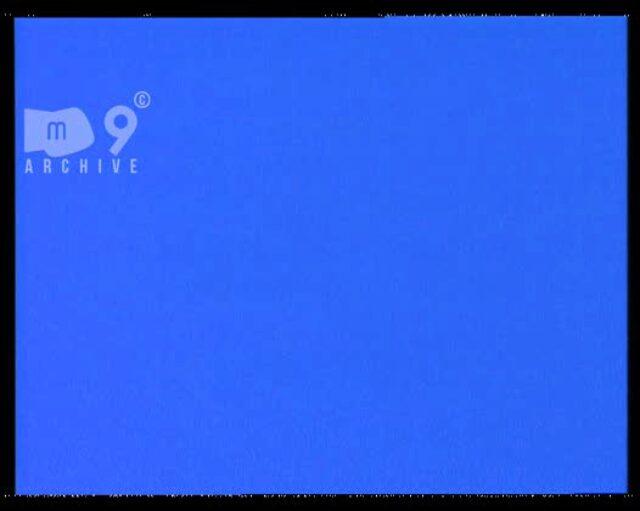 Emission du 06.09.2001 (3/3)