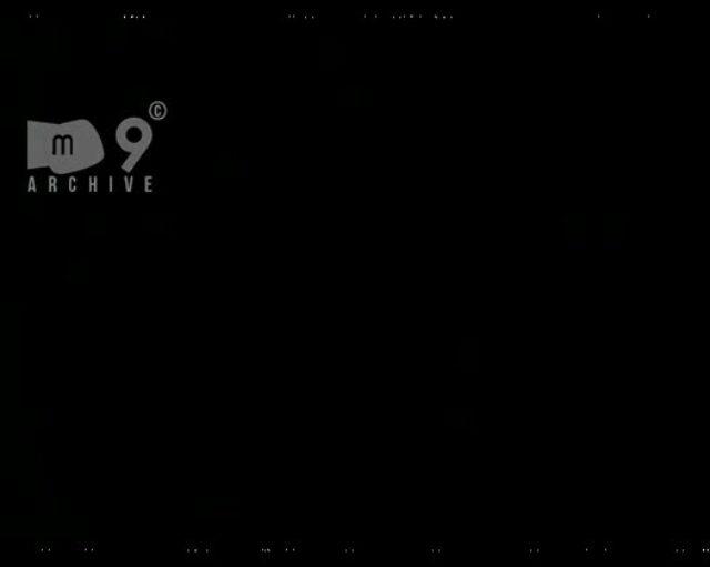 Emission du 07.06.2002 (2/2)