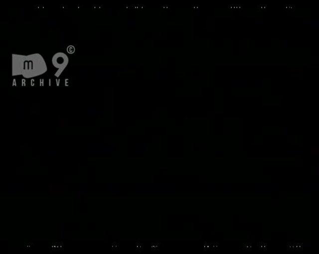 Emission du 02.12.2002