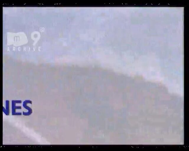 Emission du 13.02.2003