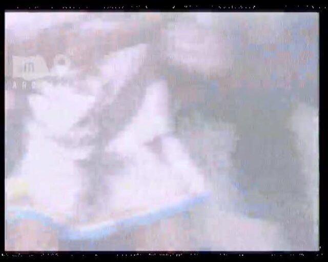 Emission du 29.04.2003