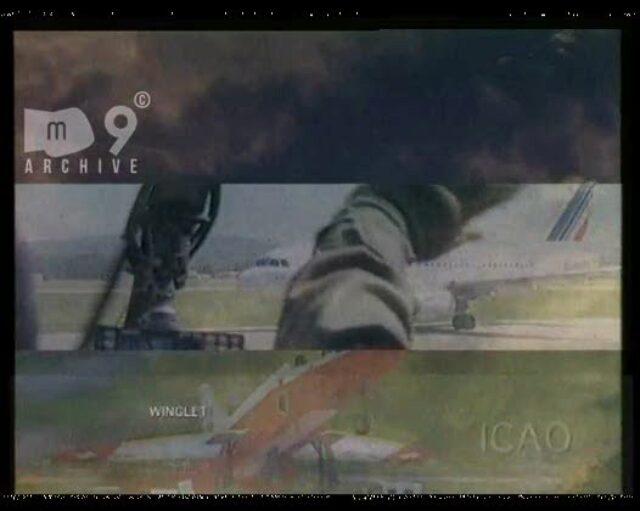 Emission du 05.06.2003