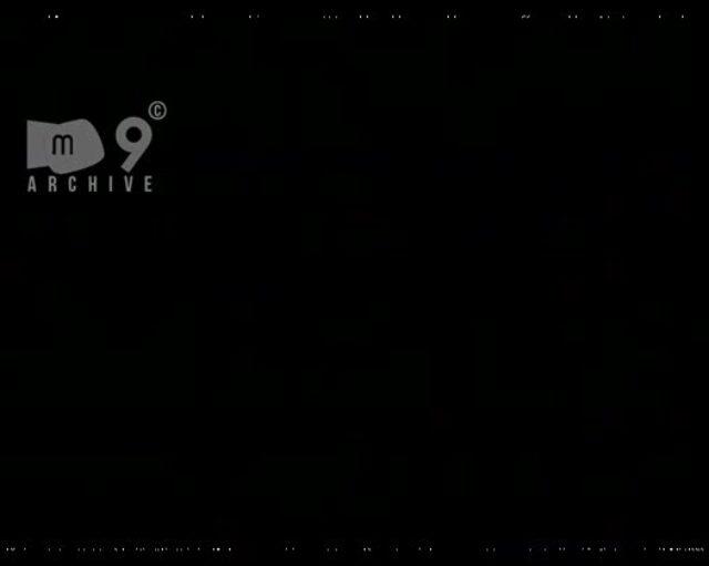 Emission du 02.07.2003