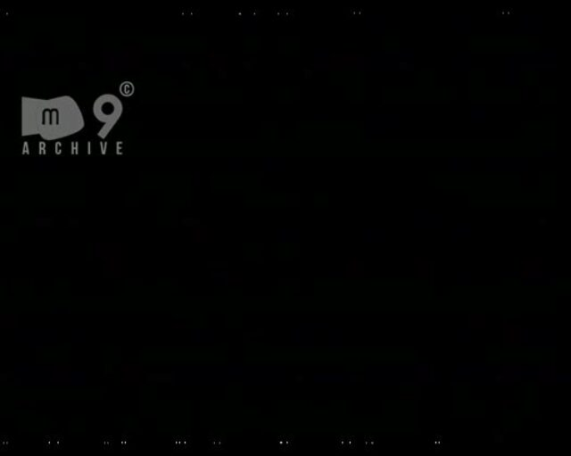 Emission du 06.04.2004 (1/3)