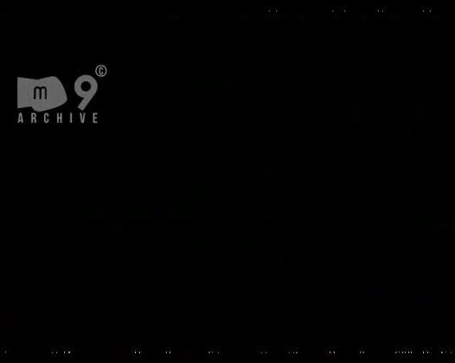 Emission du 23.01.2005 (2/2)