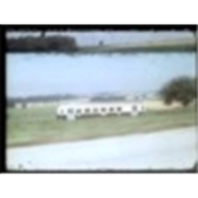 PETIT TRAIN : LAUSANNE-ECHALLENS-BERCHER - 70.09.15