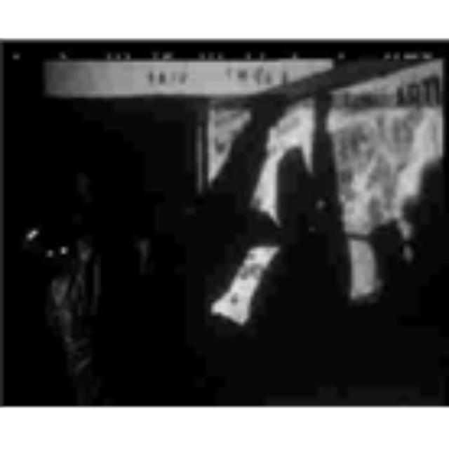 LE SIEGE DE GRENOBLE – 67.03.02