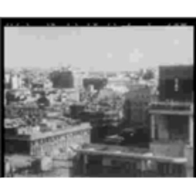 L'EGYPTE APRES LA DEFAITE – 67.07.06