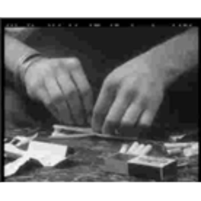 DE L'ODEON A L'ELYSEE MONTMARTRE – 69.03.06