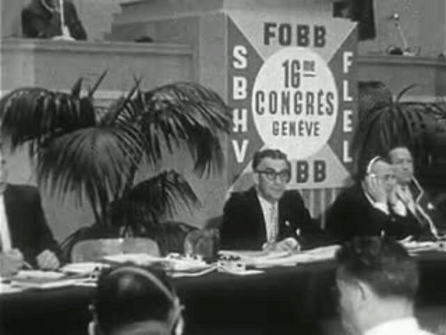 Kongress SBHV 1956, Genf (dt. Fassung von Sozarch_F_9005-001)