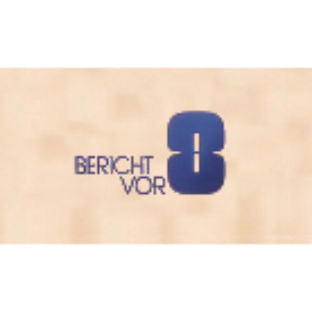 Kündigungen beim Deutschen Depeschendienst